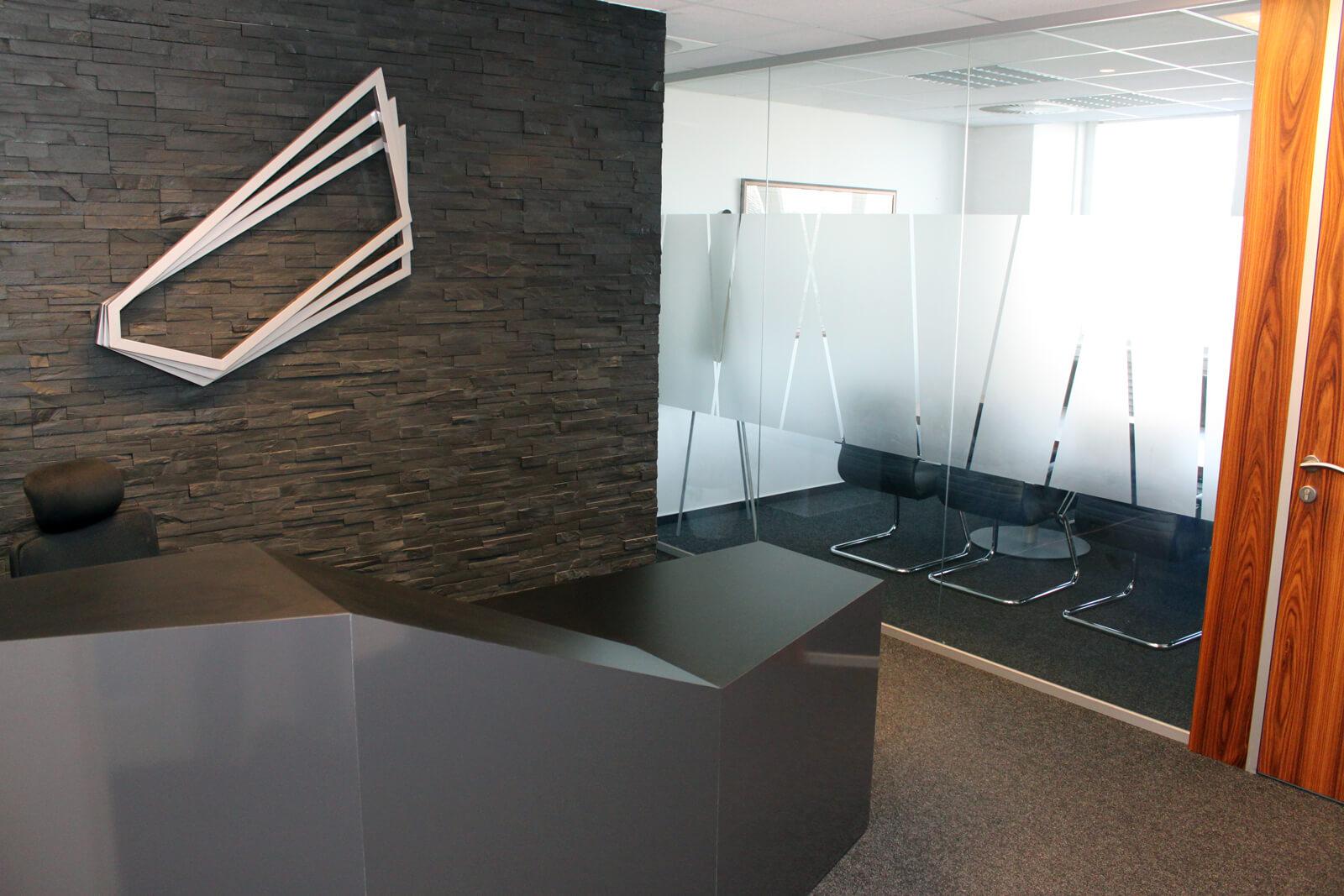 Advokátska kancelária Miletičova Bratislava